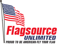 Flagsource Unlimited