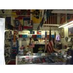 Flagsource Unlimited Store