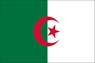algeria-flag