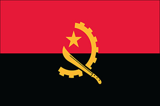 angola-flag