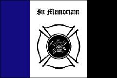 FiremanMourning