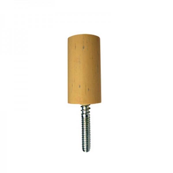 Adapter_Plug 2