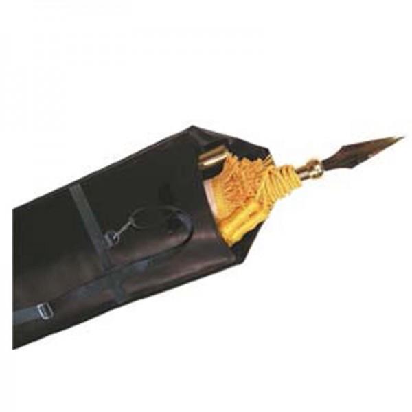 Leatherette Bag