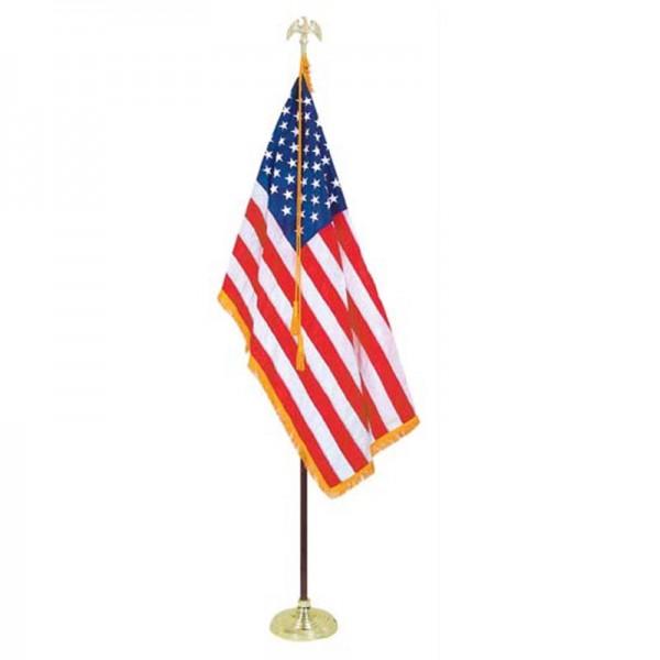 US Congressional Set