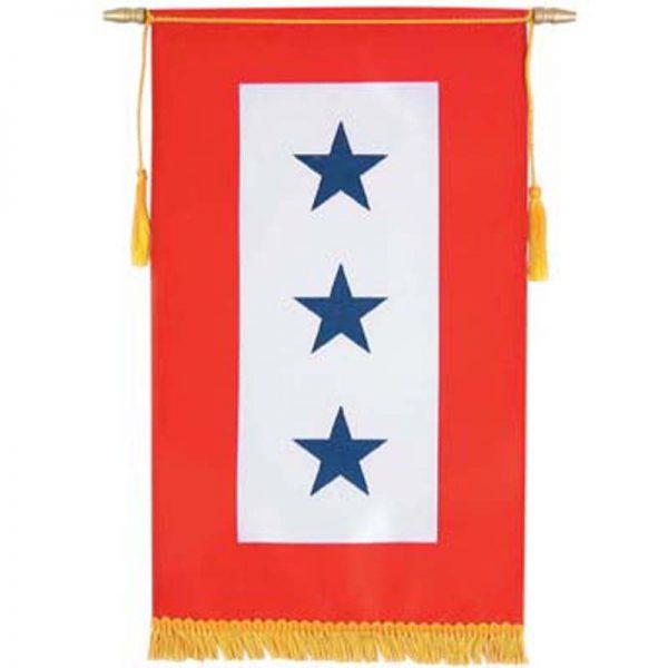 service_flag