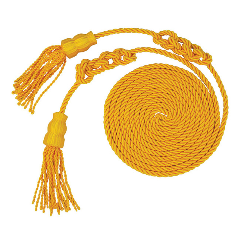 Gold Tassel - Flagsource Unlimited